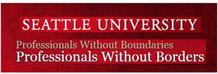 Seattle University Professionals without Borders